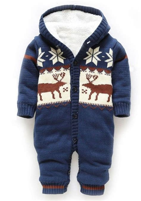 baby boy clothes winter best 25 winter baby boy ideas on baby boy