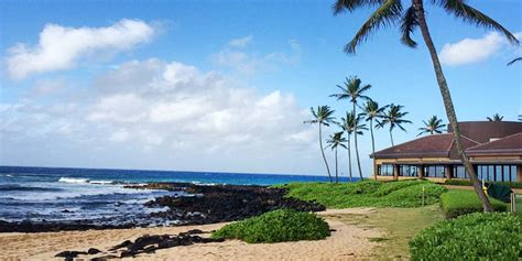 exploring kauai how to experience the best food on the
