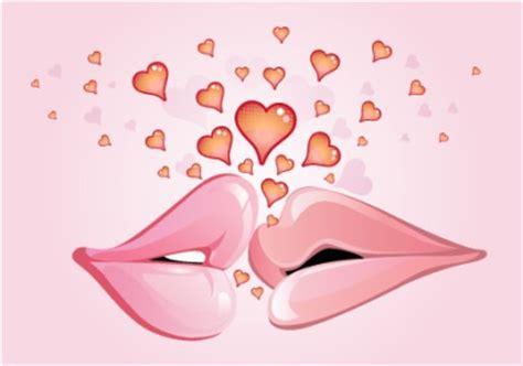 imagenes gratis animadas para celular imagenes de amor con movimiento para celular gratis imagui