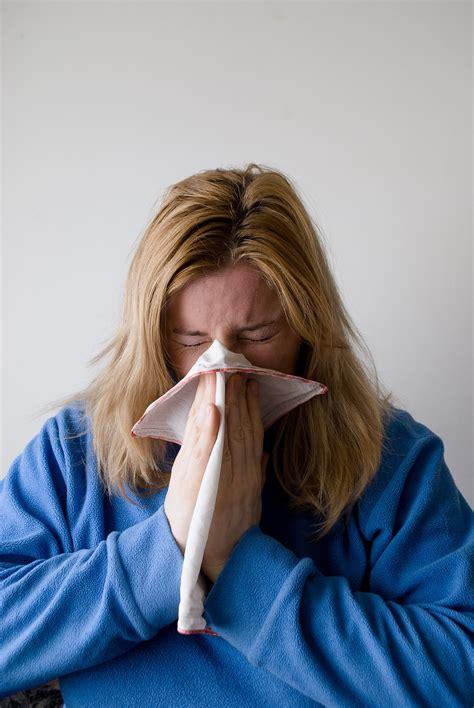 allergiker matratzen matratzen f 252 r allergiker im test und vergleich 2018