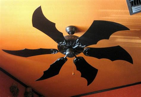 cool looking ceiling fans superb coolest ceiling fans spicytec