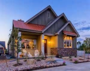 arvada homes for new homes for in arvada co at candelis