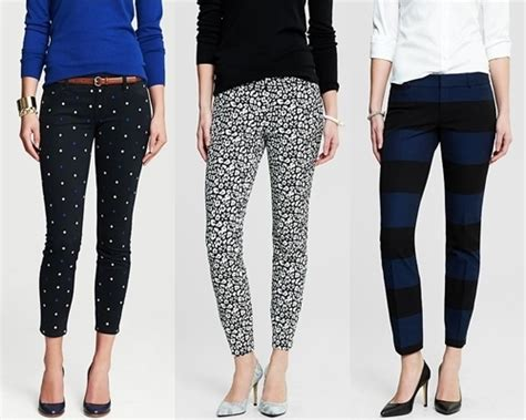 patterned tights at work the ultimate work outfit trends for spring