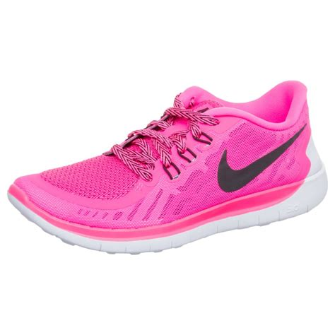 Nike Free Run 5 0 Pink junior nike free run 5 0 pink nhs gateshead