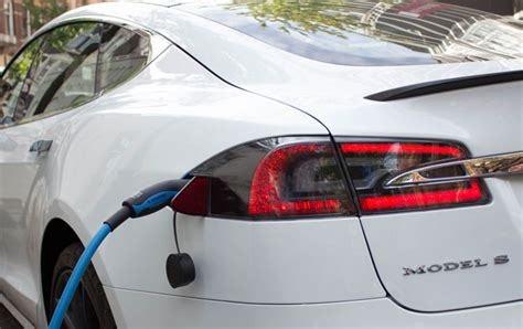 How Does A Tesla Charge Last We Tested The Tesla Model S P90d Quot Ludicrous Mode Quot The