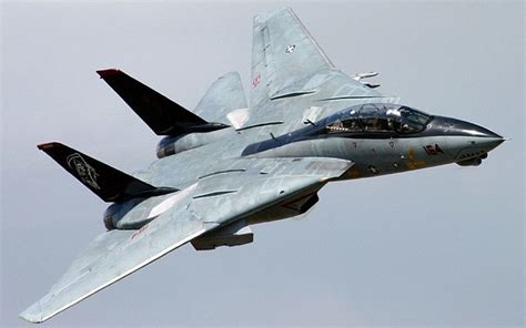 Grumman F-14 Tomcat Wallpapers, Grumman F-14Tomcat Desktop Wallpapers ... F 14 Wallpaper