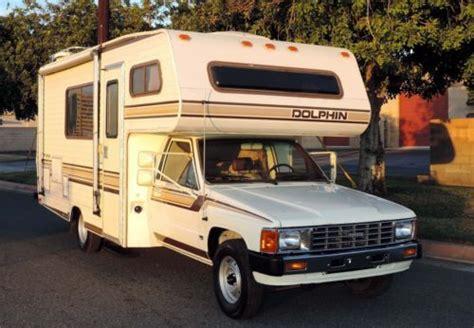 toyota mobile home 4263 best mobile homes images on pinterest caravan