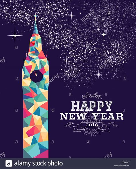 happy new year card designs happy new year poster design merry happy new