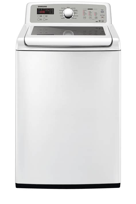 Samsung Washer Washing Machine Wa5451anw Samsung Canada
