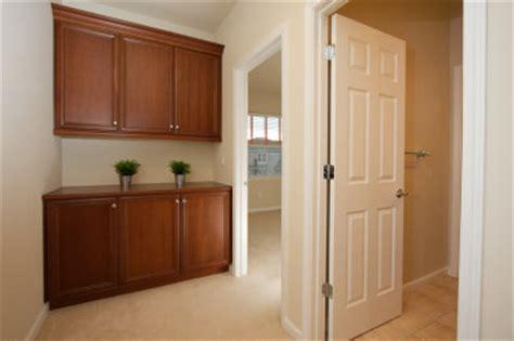 built in bedroom storage cabinets bedroom storage built in bedroom storage cabinets