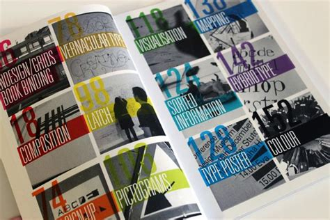 yearbook layout behance 114 best images about annual report design on pinterest