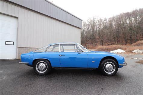 Alfa Romeo 2600 For Sale by 1968 Alfa Romeo 2600 Sz For Sale 2076623 Hemmings Motor