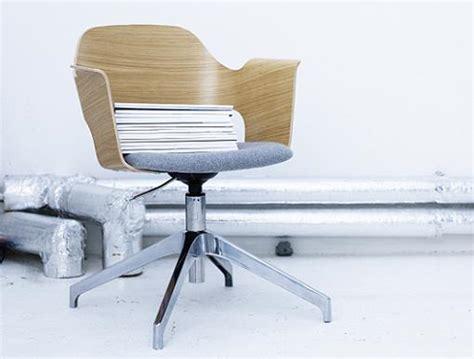 silla de oficina ikea sillas de oficina ikea fj 196 llberget mueblesueco