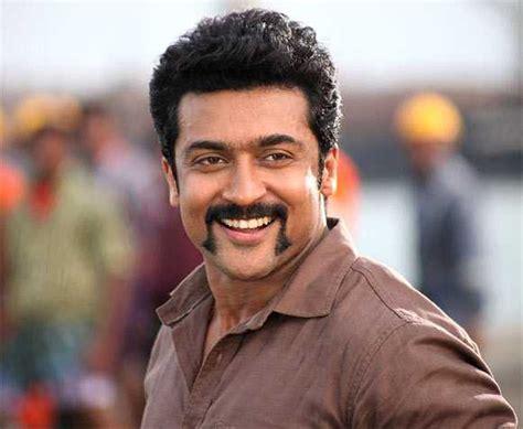 biography of film actors top 10 best tamil actors ohtopten