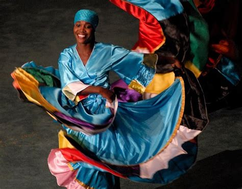 traditional haitian costumes 193 best haiti traditional costumes and dresses images on