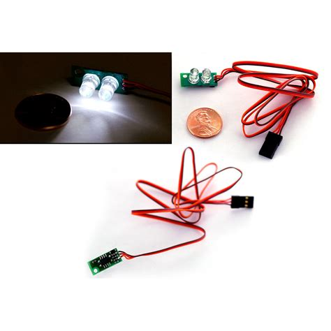 controllable lights easylights r c controllable lighting system discontinued