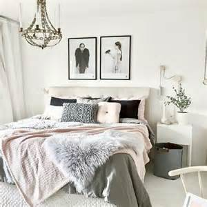 Bedroom Decor Ideas Pinterest by Bedroom Ideas How To Pull Off The Most Glamorous Pink