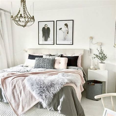 bedrooms on pinterest bedroom ideas how to pull off the most glamorous pink