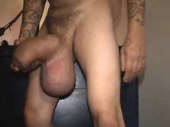 bigcocksex-hardcore-demo-movie