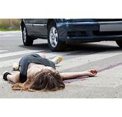Dont Fear  Help Road Accident Victims Without Legal