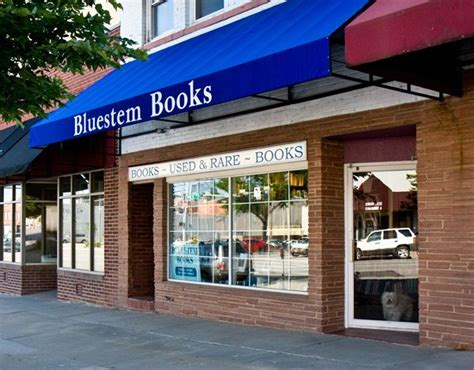 blue awning books blue awnings canned ham dreams waterpark and resort at
