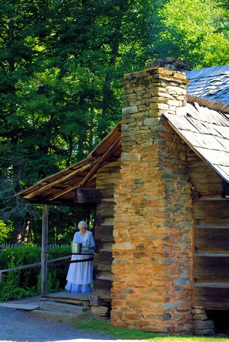 Cabins In The Nc Mountains by Great Smoky Mountains Cabins In Carolina And