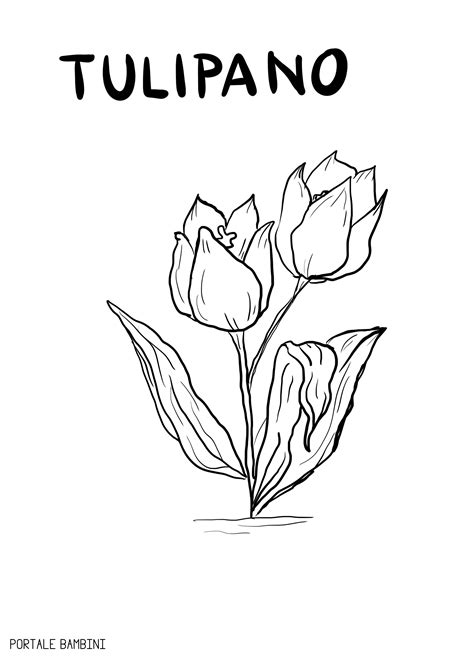 immagini fiore da colorare idee per immagini fiori da colorare immagini decora