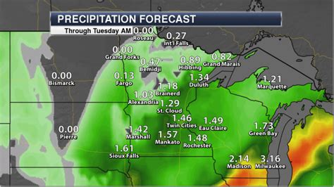a soaking cold rain expected to end april snow stays