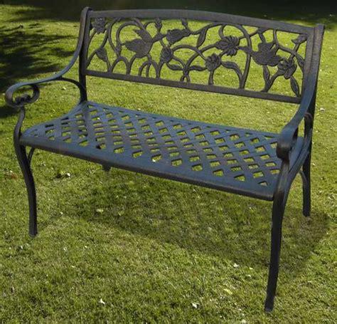 carolina bench garden furniture scotland brings you quality garden and