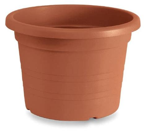 vasi grandi in plastica vasi da esterno grandi homehome