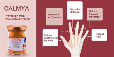 best treatment for rheumatoid arthritis rheumatoid arthritis symptoms causes and treatment