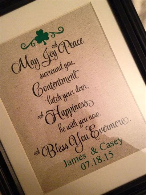 wedding blessing leap year 17 best ideas about wedding blessing on