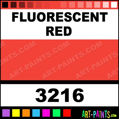 soft green premier artist encaustic wax beeswax paints fluorescent red premier egg tempera paints 3216