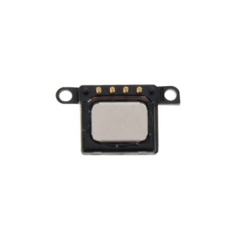 ear speaker replacement for iphone 6s black alex nld