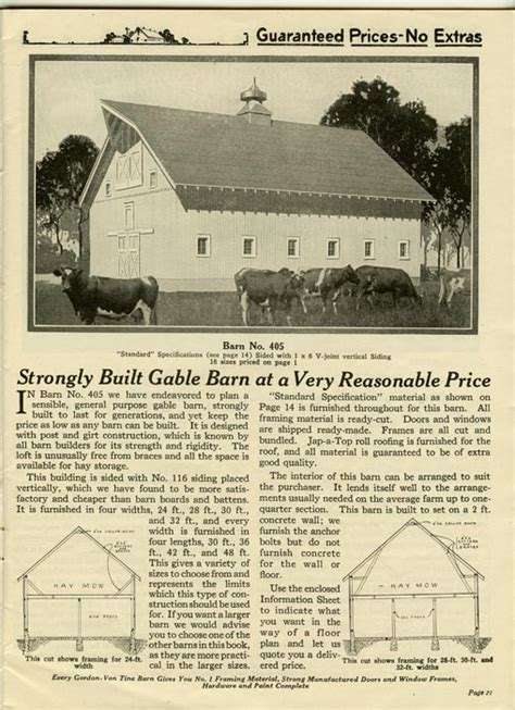 farm buildings classic reprint books farm buildings 1920s farm related building plans