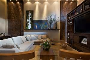 home interiors decorating ideas cool and minimalist home theater decor ideas