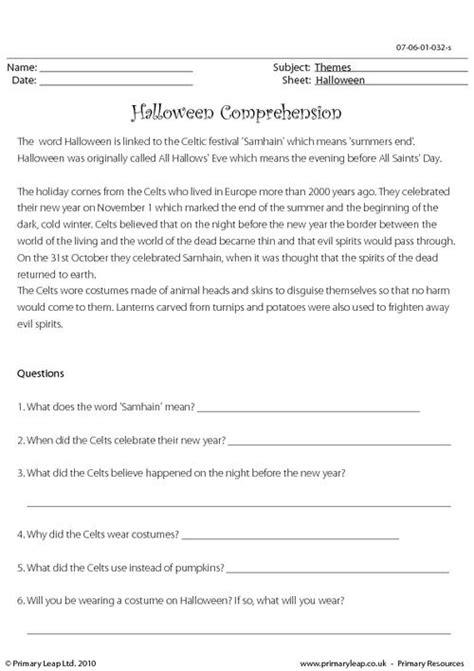free printable reading comprehension worksheets uk reading comprehension year 3 worksheets uk reading