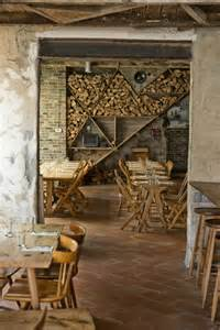 Woods Vintage Home Interiors Best 25 Rustic Restaurant Ideas On Rustic Restaurant Design Rustic Restaurant