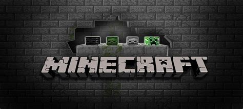 full version minecraft accounts free minecraft premium account creator 2014 download full