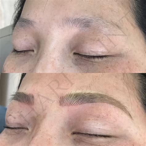 tattoo prices long island quality affordable microblading for eyebrows on long