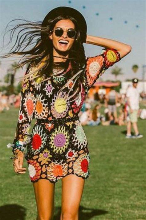 17 best ideas about festival chic on