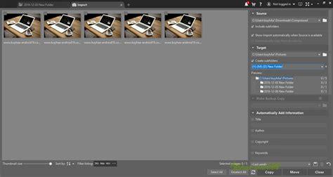 download software full version com zoner photo studio x 19 1802 2 51 final kuyhaa free