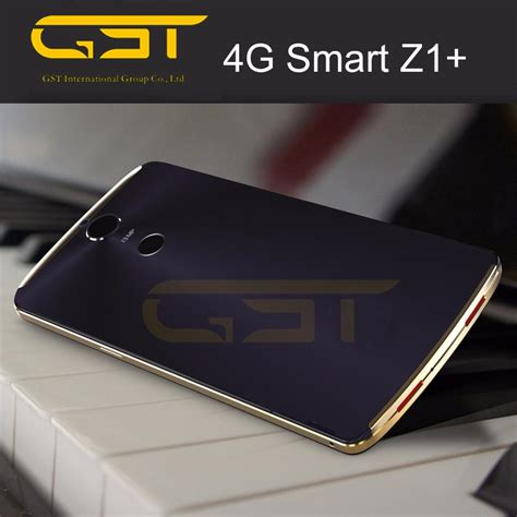 best cheap lte phone your own brand octa 4g lte cell phones smartphones