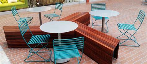 Landscape Forms Outdoor Power Landscape Forms Benches Home Design Interior Design