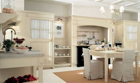 cream kitchen cabinets what colour walls cream rug white floor white wall ivory color cabinets