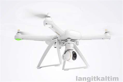 Drone Xiaomi Di Indonesia langit kaltim indonesia
