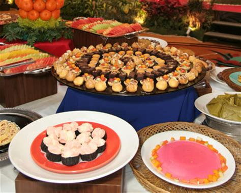 List Of 10 Best Buffets In Las Vegas Top 10 Vegas Buffets