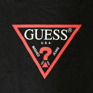 Guess Where Its From 2 by Guess Guess ゲス Tシャツの通販 By Tara Shop ゲスならラクマ
