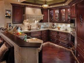 Kitchen Remodels Ideas Kitchen Small Kitchen Makeovers On A Budget Kitchen Models How To Decorate A Kitchen Kitchen