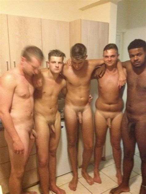 Naked Locker Room Guys Best Voyeur Porn